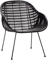 rotan-stoel---zwart---met-armleuning---hubsch[0].jpg